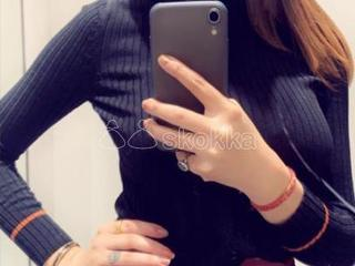 Call me prity kumari full sex and anil sex form nagpur 24 hour available 1 hour 3000 and 2 hour 5000