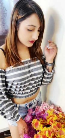 call-girl-23-hour-3000-only-and-full-night-5000-big-1