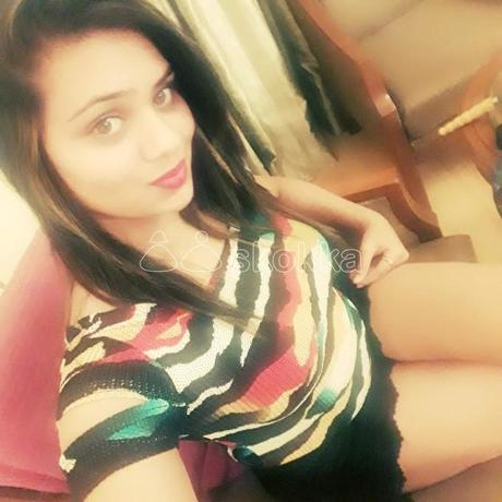 call-girl-23-hour-3000-only-and-full-night-5000-big-6