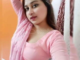 Pooja escorts service available in Hyderabad ...full sex and video call service available...24*7 hours..
