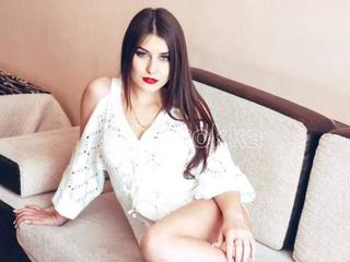 Bhopal call girls for service full sex body massage profile
