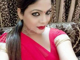 BHOPAL ESCORT SERVICE FOR TOURIST AND BUSSINESS MAN NOT FOR TIMEPASS SO CALL ME IF U R GENUIME