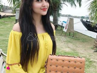 Agra VIP independent girls in cash payment