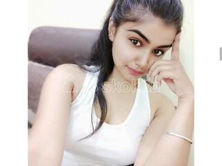 Hey I m shivani call me or WhatsApp me incall or outcall both service are available