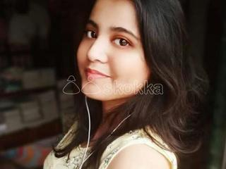 Video call sarvice 30 min 600rs audio chatting