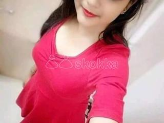 Sonia here  nudes video call nude pics and videos