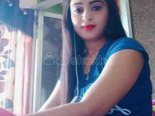 Live video calling sex rs 500 only 30 minutes full open available nowMysel