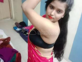 Kolkata video call girl my name is is priya Sharma