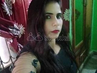 Pooja video call service 24*7 available