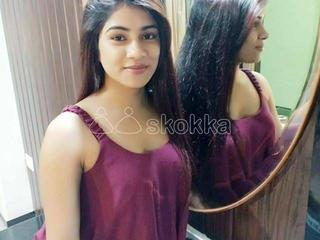 Komal video call service 24*7 hours 978442call5459 provide for without cloths vip person
