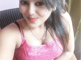 7 SEPTEMBER 19 years | Call Girls | Bhopal | Mp Ad ID: ytqd Divya Singh college girl full sexy open video calling any time full enjoy sexy bat video c