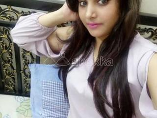 Escort Service Ludhiana Call Arush O8O54O67O8O Call Girls Hiprofile