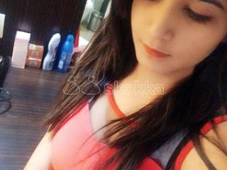 CALL puja patel ROMANTIC TOP CLASS VIP MODEL COLLEGE INDEPENDENT ESCORT SERVICE