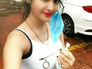 73398 BAHADURGARH 78289 VIP MODEL FULL PROFILE COLLEGE GIRLS