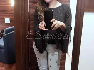 ESCORT CALL GIRL CALL NAGMA NAGMA 88820xxx65633 WHATSAPP FULL SECURE COLLEGE