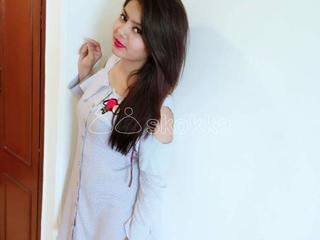 Vishakhapatnam sexy video calling service available