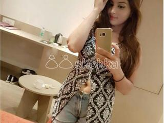 Boob finger ring Call girls live video call service 24 ho