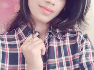 Kochi video call girl my name is is priya Sharma