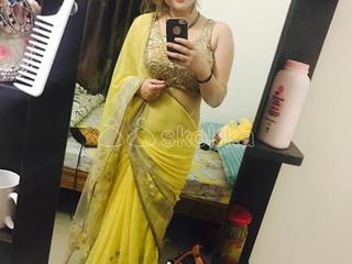 Nagpur escort service VIP 24 hours available genuine call girl