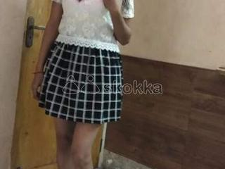 DESI COLLEGE GIRLS AVAILABLE