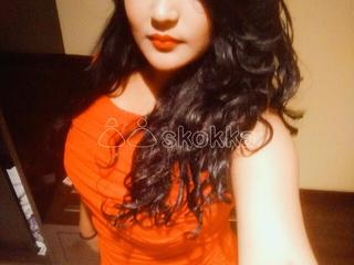 ONLY FOR CASH PEYMENT 89288CALL85928 SAPNA PATEL ONLY HOTEL SARVISH BARODA RELVE AND FULL SARVISH AVA