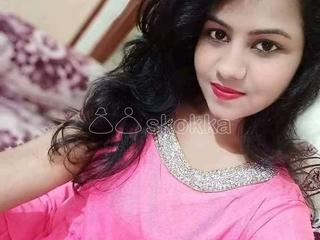 Call khushbu genuine serviceall types girls available college girls Call Varanasi