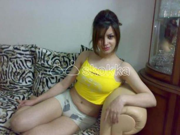 call-priya-hot-amp-sexy-party-girls-available-for-complete-enjoyment-with-high-profile-indian-model-available-hotel-amp-home-provide-big-1