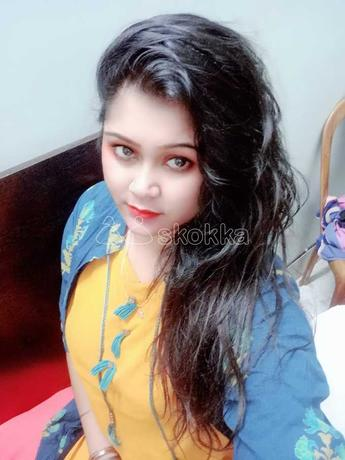 we-provide-modelscollage-girlsrussianmodelsprivate-housewifemature-auntys-locations-all-ove-india-s-service-available-incall-out-call-service-24-big-0
