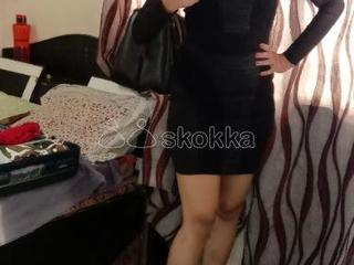 Call girls Ajmer