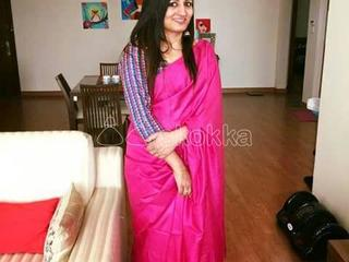 CALL GIRL SERVICE GORAKHPUR FULL ENJOYMENT WITH HOT & SEXY CALL GIRLS HOTEL & HOME SERVICE AVAILABLE