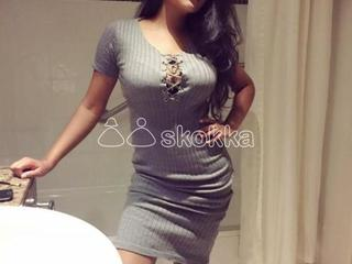 CALL GIRL SERVICE Lucknow FULL ENJOYMENT WITH HOT & SEXY CALL GIRLS HOTEL & HOME SERVICE AVAILABLE