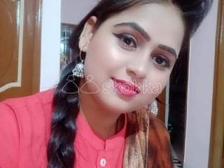 Call  Sonam LucknowProvide VIP Anal escort sarvice 100% satisfaction call 24hrs.. video call service