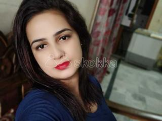 ANJALI  CALL GIRL PUNE24/7