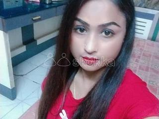 Sneha jiXxx sexy girl Full Open Sex Service And Low Rate 2, 3 hours 4000 Full Night 60 Call me sneha Full