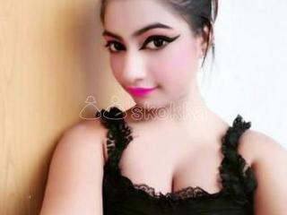 CALL RICKY 77688 VIP MODEL 83973 BEST INDEPENDENT ESCORT SERVICE IN SURAT