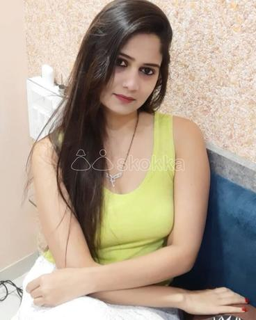 call-me-sakshi-patel-college-girl-big-boobs-sexy-girl-video-call-marathi-russian-bangali-big-0