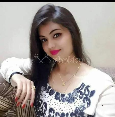 call-me-sakshi-patel-college-girl-big-boobs-sexy-girl-video-call-marathi-russian-bangali-big-2