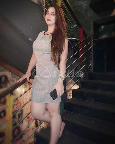 call-me-sakshi-patel-college-girl-big-boobs-sexy-girl-video-call-marathi-russian-bangali-big-4