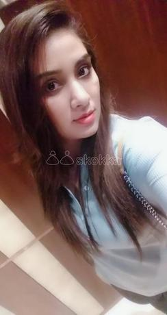 call-me-sakshi-patel-college-girl-big-boobs-sexy-girl-video-call-marathi-russian-bangali-big-6