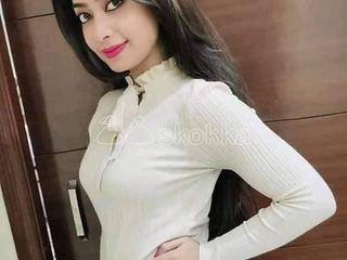 DiyaSingh call girl in independent 24 hours available full open sex proper Kumhari