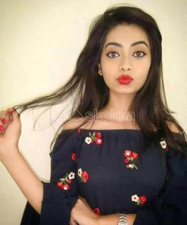 diyasingh-call-girl-in-independent-24-hours-available-full-open-sex-proper-kumhari-big-1