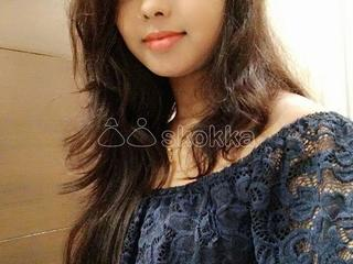 4000 3HOUR 6000 FULL NIGHT UNLIMITED SEX ANAL ORAL BJ ALL- High Class Female Escorts Service 3/4/5/7/Star Hotel &(Home) Service CALL Now Reshma sing