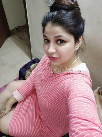 diyasingh-call-girl-in-independent-24-hours-available-full-open-sex-proper-varanasi-big-2