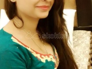 Only Video call service available 247 service available in Visakhapatnam...