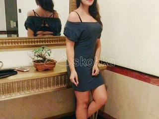Naina here independent real meeting from 3000 and online service sex chat nude, video call no agent direct only interested message on whatsapp or call