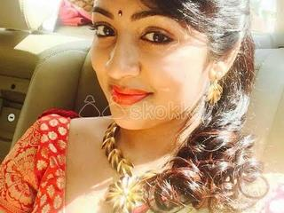 Coimbatore call girl agency 24/7 all types sex available