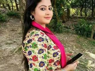 ALL indore Deepika PATEL video call service available Direct Hand Cash Payment Safe & Secure High Class Services Affordable Rate 100% Satisfaction,