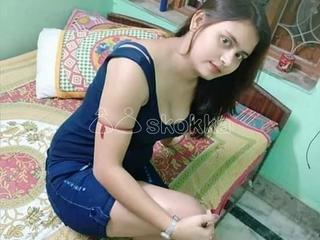 Kota puja Rani college girls home service hotel service open video calling full enjoy full safety