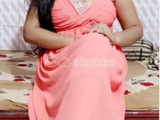 Call me puja VIP and Full enjoy your filullyyy