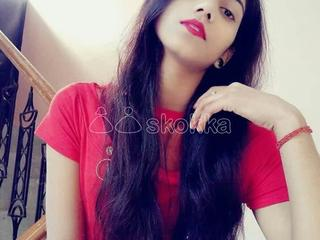 I am Monika only video call sex service, 100/genuine service